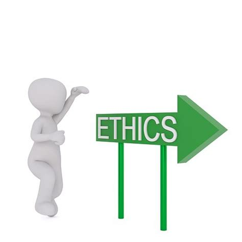 Ethical and legal issues in nursing essay