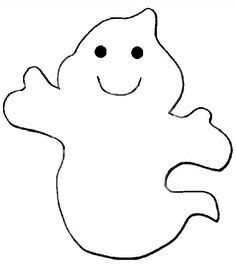 Essay on ghost exist or nothing